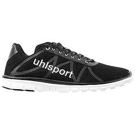hot sale online a17d3 4079b Uhlsport Float (Unisex)