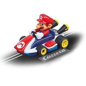 Carrera Toys First Nintendo Mario Kart (65002)