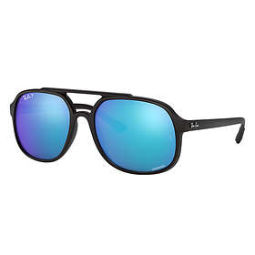 67db908c1e7 Find the best price on Ray-Ban RB3543 Polarized