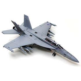 FMS F/A-18F Super Hornet 70mm EDF PNP