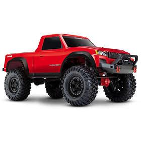 Traxxas TRX-4 Sport Scale Crawler Truck (82024-4) RTR