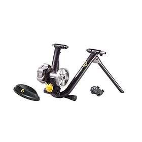 CycleOps Fluid² Smart