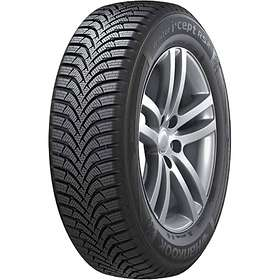 Hankook W452 Winter i*cept RS2 215/65 R 16 98H Piggdekk