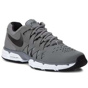 802e93add35 Find the best price on Nike Lunar Fingertrap TR (Men s)