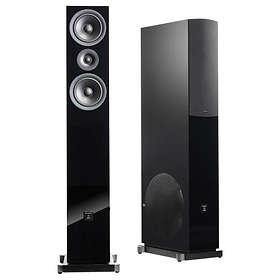 Audio Pro Blue Diamond V.3