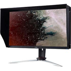 Acer Nitro XV273KP (bmiipphzx)