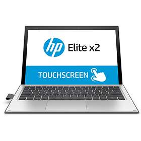 HP Elite x2 1013 G3 2TT09EA#UUW