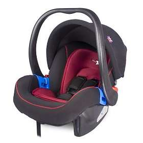 140bf1068bc Find the best price on Cozy n safe Augusta Group 2 3