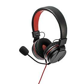 MSI Gaming Headset S