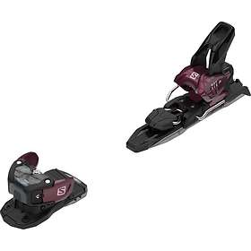 Salomon Warden 11 MNC
