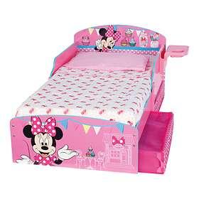 Hello Home Minnie 70x140cm
