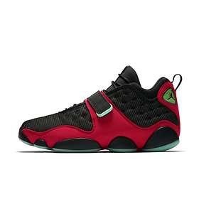 1ec74a857900a Find the best price on Nike Jordan Black Cat (Men s)
