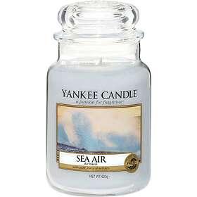 Yankee Candle Large Jar Sea Air