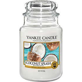 Yankee Candle Large Jar Coconut Splash