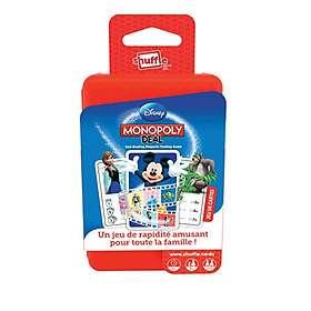 Monopoly: Deal Disney (pocket)