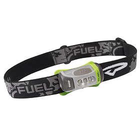Princeton Tec Fuel