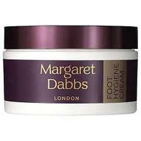 Margaret Dabbs Foot Hygiene Cream 150ml