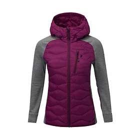 03750421 Best pris på The North Face Nuptse III Zip-In Jacket (Herre) Jakker ...