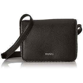 Hugo Boss Mayfair Crossbody Bag