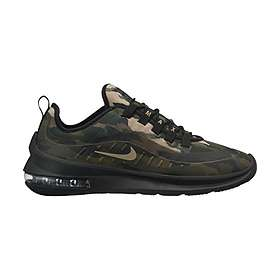 Nike Air Max Axis Premium (Uomo)