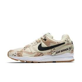 Nike Air Span II Premium (Herr)