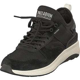 f85b0e44dfa Find the best price on Palladium Ax Eon Army Runner (Women's ...