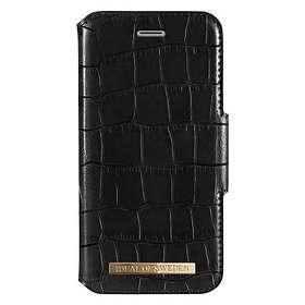 iDeal of Sweden Capri Wallet for iPhone 7/8