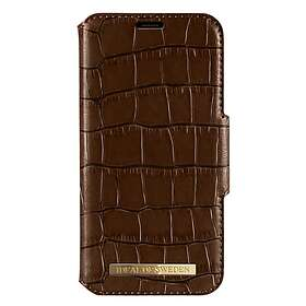 iDeal of Sweden Capri Wallet for Samsung Galaxy S9