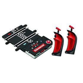 Carrera Toys GO!!! Plus Upgrade Kit (61665)
