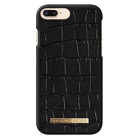 iDeal of Sweden Capri Case for iPhone 6 Plus/6s Plus/7 Plus/8 Plus