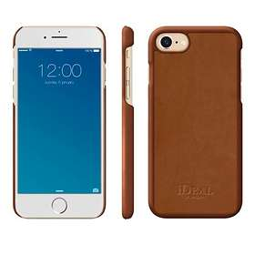 iDeal of Sweden Como Case for iPhone 6/6s/7/8/SE (2nd Generation)