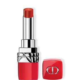 Dior Rouge Ultra Lipstick