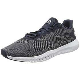 6c4e46a5a Find the best price on Reebok Flexagon (Men s)