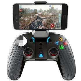 IPega PG-9099 Bluetooth Gamepad (PC/Android/iOS)