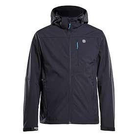 8848 Altitude Padore 3.0 Softshell Jacket (Herr)