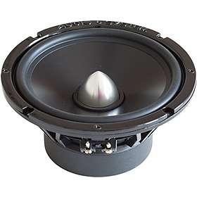 Audio-System EX 165 Phase Evo