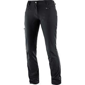 5c4df082 Best pris på Norrøna Bitihorn Zip-Off Pants (Dame) Fritidsbukser ...
