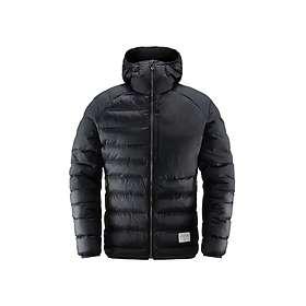 898b900bf61 Jämför priser på Haglöfs Dala Mimic Hood Jacket (Herr) Jackor ...
