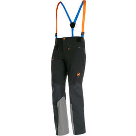 Mammut Eisfeld Guide SO Pantaloni (Uomo)
