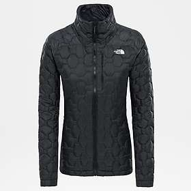 The North Face Impendor Thermoball Hybrid Jacket (Dame)