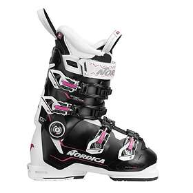 Nordica Speedmachine 105 W 18/19