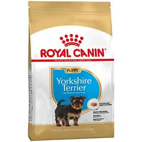 Royal Canin BHN Yorkshire Terrier Junior 1.5kg