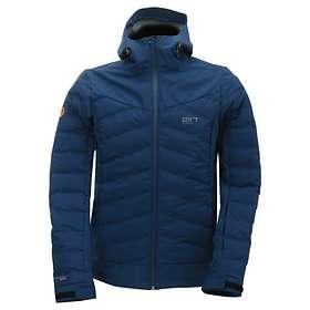 2117 of Sweden Eco Sagen Jacket (Uomo)
