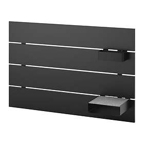 IKEA Nordli Huvudgavel 140cm