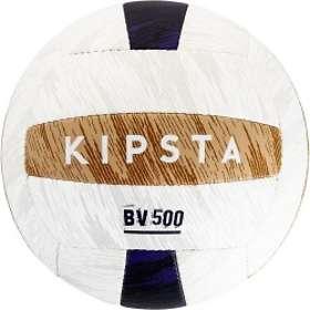 Kipsta BV500