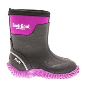 Dock Boot Ada (Jente)