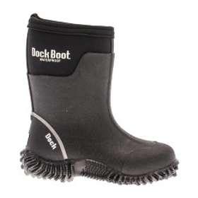 Dock Boot Une (Unisex)