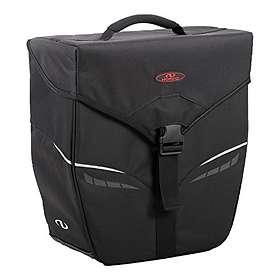 Norco Bags Idaho City Bag