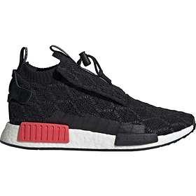 info for 12d9d 994aa Adidas Originals NMDTS1 Primeknit GTX (Unisex)