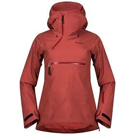 58b17b0c Best pris på Anorakk-jakker - Sammenlign priser hos Prisjakt